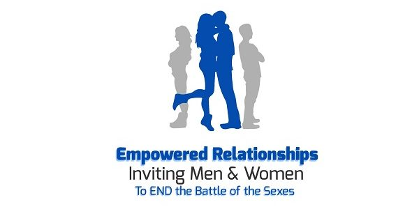 Welcome to Empowered Relationships